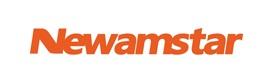 Newamstar logo